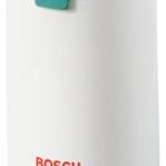 Описание кофемолки Bosch MKM 6000