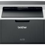 Описание принтера Brother HL-1112R