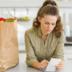 Реально ли экономить на продуктах 10 простых советов