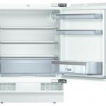 Описание холодильника Bosch KUR 15A50