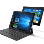 Необъективный обзор все недостатки Samsung Galaxy TabPro S