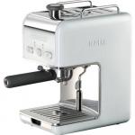 Описание кофеварки Kenwood ES 020