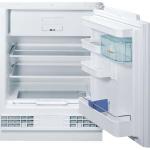 Описание холодильника Bosch KUL 15A50