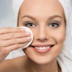 Молочко для снятия макияжа обзор лучших средств
