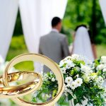 Поздравления свадебные, поздравления прикольные на свадьбу
