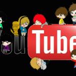 Топ-рейтинг лучших видеоблогеров ютуба в России