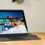 Планшет Acer Switch 3 — характеристики, достоинства, недостатки, цена