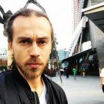 Ушел из жизни Кирилл Толмацкий, как отреагировали Тимати и Баста
