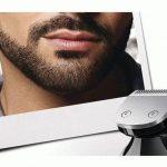 Топ-рейтинг лучших триммеров для стрижки бороды и усов