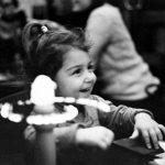 Обзор семейных кафе и ресторанов с детской комнатой в Челябинске