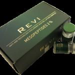 Разбираемся, зачем колоть препарат Revi Brilliants и какой будет эффект