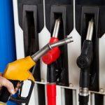 Нормы расхода топлива на 2016 год