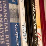 Что прочесть Лучшие книги по финансовой грамотности