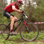 Обзор велосипедов стоимостью до 15000 рублей по цене и качеству