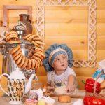 Обзор лучших кафе и ресторанов с детскими комнатами в Екатеринбурге 2019
