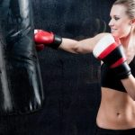 Подбор лучших секций и залов для занятий боксом и кикбоксингом