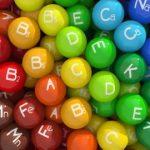 Перепелиные яйца вред и польза