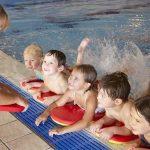 Рейтинг лучших детских бассейнов в Волгограде 2019