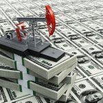 Стоимость нефти сегодня, как формируется цена на чёрное золото