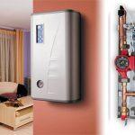 Электрокотел для отопления частного дома, какой лучше выбрать
