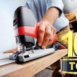Электролобзик ТОП 10 лучших какой лучше купить для дома