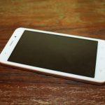 Обзор смартфона INOI 2 — плюсы и минусы