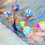 Рейтинг лучших детских бассейнов в Перми на 2019 год