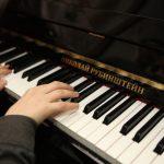 Лучшие музыкальные школы Новосибирска в 2019 году с подробным описанием их достоинств и недостатков