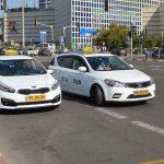 Обзор десяти самых популярных служб такси города Уфа