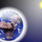 Парниковый эффект его причины и негативные последствия для всего человечества