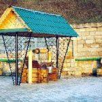 Устройство автономного водоснабжения на даче из колодца преимущества, недостатки, порядок монтажа