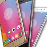 Обзор смартфон Lenovo K6 Power — достоинства и недостатки