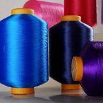 Что такое полиамидная ткань, особенности вторичной переработки
