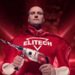 Рейтинг самых качественных, надежных дрелей «ELITECH» на 2019 год
