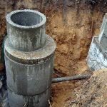 Прочистка ливневой канализации — как эо сделать правильно