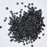Характеристика, особенности и свойства полибутилентерефталата