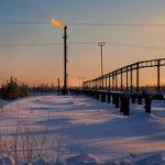 Крупнейшие месторождения нефти в России месторасположение и способы добычи