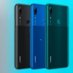 Обзор нового смартфона Huawei P Smart Z основные достоинства и недостатки