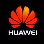 Подробный обзор ноутбука Huawei MateBook 13, характеристики, сильные и слабые стороны