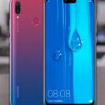 Обзор смартфонов Huawei Enjoy 9 Plus и Enjoy Max