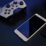 Обзор нового смартфона BQ-5000G Velvet Easy — достоинства и недостатки