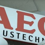 Обзор водонагревателей AEG 2019 года как выбрать лучшие