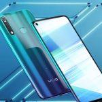 Обзор смартфона Vivo Z1 Pro с его достоинствами и недостатками
