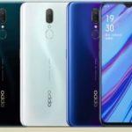 Обзор смартфона Oppo A9 с его достоинствами и недостатками