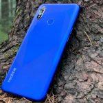 Обзор смартфона Realme 3i с его достоинствами и недостатками