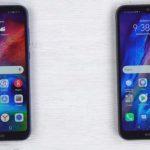 Обзор смартфона Honor 8S с его достоинствами и недостатками