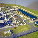 Мамонтовское месторождение нефти — важная точка на карте России