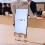 Обзор Sony Xperia XA1 Ultra Dual 32 и 64 Gb — плюсы и минусы