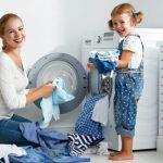 Рейтинг лучших стиральных машин LG 2019