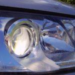Рейтинг лучших автомобильных ламп Н11 2019 года, обзор, достоинства и недостатки
